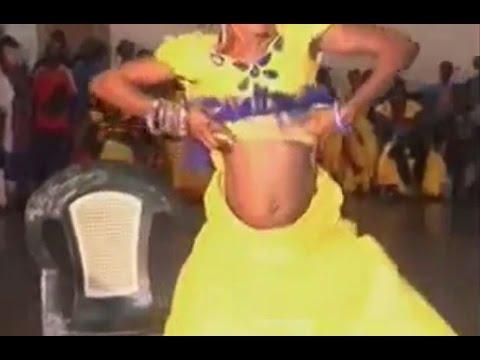 Leumbeul Diongama bou saf