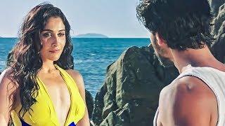 Mr. Chandramouli Trailer Review   Karthik, Gautham Karthik, Regina   Sam C.S