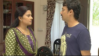 Thendral Serial 20-09-2014 Online Thendral Sun tv  Serial September-20