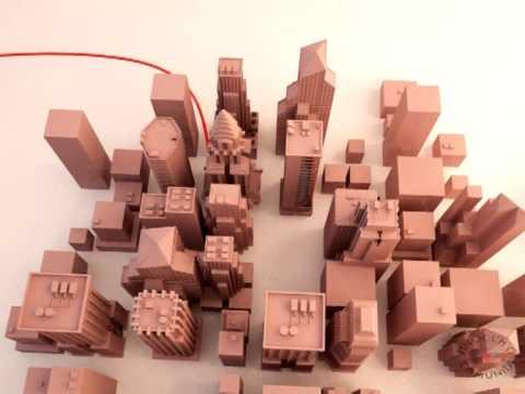 Pinocchio: Green Energy Building: Impianti Fotovoltaici, Solare Termico, Geotermia, Fitodepurazione
