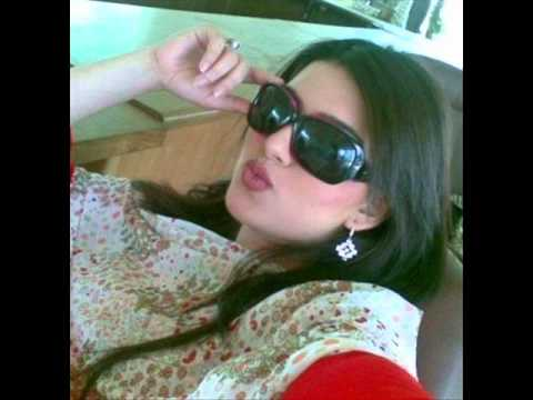 urooj momand peshto song 2011