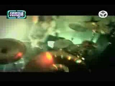 Pandangan Pertama (Feat. Nirina Zubir) (OST Get Married)