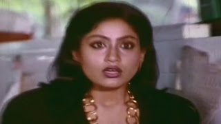 Abbabba Andam Video Song   Rudranetra