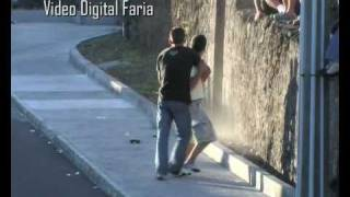 Tourada � corda 20081AVI