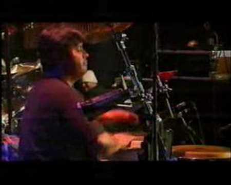 MeShell Ndege Ocello - I-m Diggin- You (2 of 2)1997