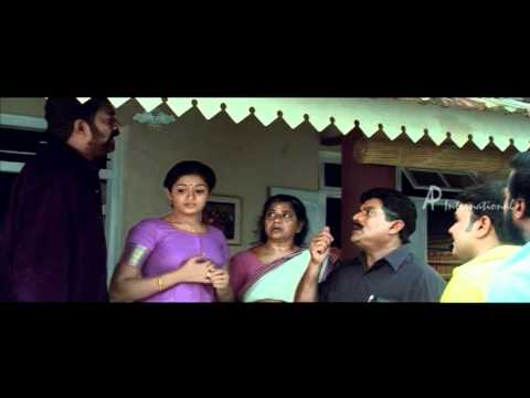 Pulival Kalyanam - Comedy scene 4