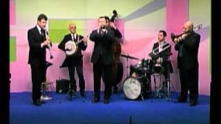 Delta Tv Lezione Concerto Guido Di Leone Il Pentagramma Punt 6 Parte 1