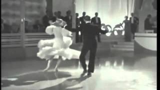 Parov Stelar – Booty Swing