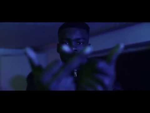 Mula ft. Kingsize - Kan Niet Gelovee