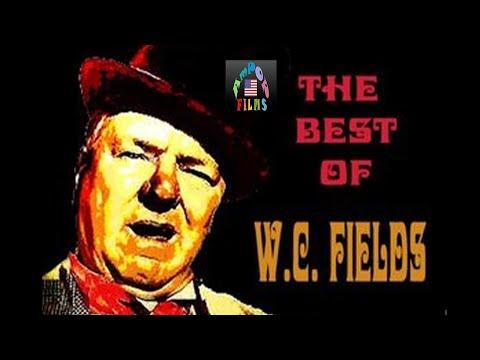 The Best of W.C. Fields