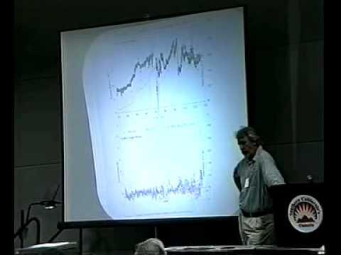 Dr. Michael McKubre/ACS 1999 4/4