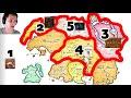 Фрагмент с середины видео The Elder Scrolls 6 - Mr. Cat предсказывает!