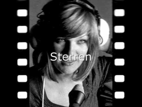 Lenny Kuhr - Sterren