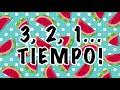 Фрагмент с середины видео ¿Cuánto necesitamos saber para bailar Salsa? 💃 Aprender a Bailar Salsa Estilo Cubano