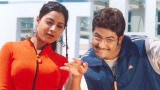 Ayyo Rama Video Song - Aadi