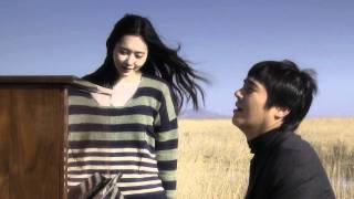 Yim Chang Jung _ Be Forgotten Farewell _ MV