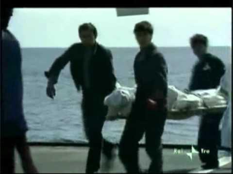 Ustica - Una vergogna lunga 31 anni