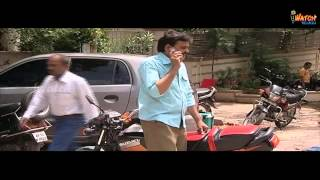 Manchu Pallaki 26-03-2013 (Mar-26) Gemini TV Episode, Telugu Manchu Pallaki 26-March-2013 Geminitv Serial