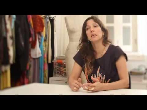 Isabela Capeto fala da Chilli Beans