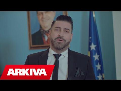 Meda – President Rugova  HD
