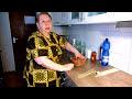 Фрагмент с середины видео Ооочень вкусный шашлык в банке