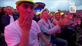 Kryszak - Wizyta Trumpa w Polsce (XIX MNK)