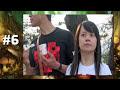Фрагмент с середины видео 10 СУМАСШЕДШИХ ПРЕСТУПЛЕНИЙ ГЕЙМЕРОВ