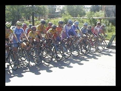 11наград привезли выксунские велосипедисты ссоревнований помаунтинбайку