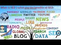 what is seo   what are the benefits of seo-hindi