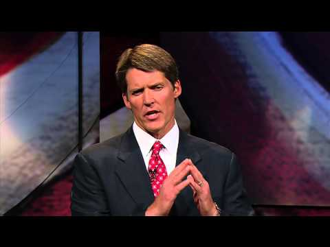 Wisconsin 2012 Debate: Republican U.S. Senate Primary | Program | 8/10/2012