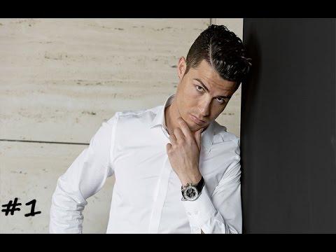 hqdefault jpgCristiano Ronaldo Fashion Style 2014