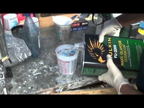 Африканский ежик в домашних условиях уход 35
