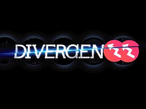 Divergenzz