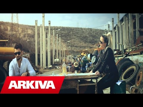 Vjollca Hyseni - Pina sonte (Official Video HD)