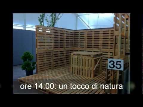 Mostra itinerante Biosostenibilità_I° tappa San Zenone degli Ezzelini