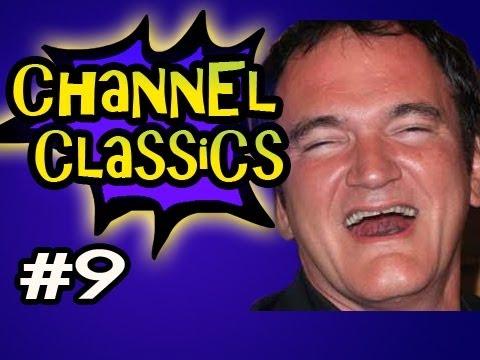 Channel Classics #9: Nova vs Kootra Boxing Match