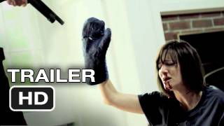 The Aggression Scale Official Trailer - SXSW Movie (2012) HD