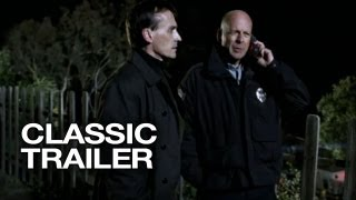 Hostage (2005) Official Trailer #1 - Bruce Willis Movie HD