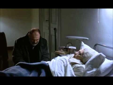 Θόδωρος Αγγελόπουλος - Μια Αιωνιότητα και μια Μέρα (1998)