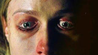 THE VATICAN TAPES Trailer Deutsch German & Check | Horror 2015 [HD]