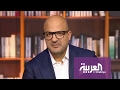 قطيش: لبنان.. والعبور الى الدويلة  - نشر قبل 48 دقيقة