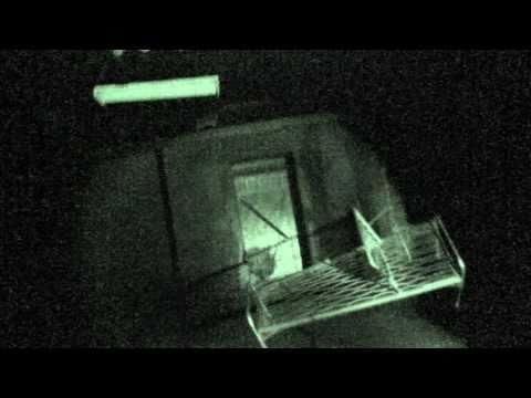Esp Fenomeni paranormali - Trailer ufficiale italiano