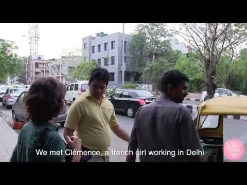 Food Sweet Food in India : Assamese food in New Delhi