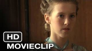 Mozart's Sister (2011) Exclusive Clip 1 - HD Movie