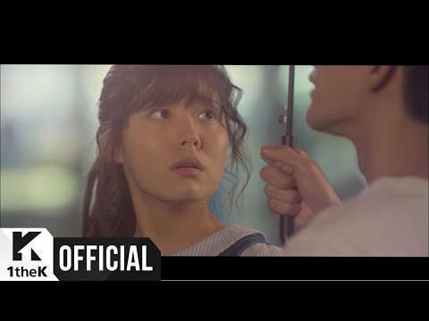 The Tigrt Moth (Acoustic Version) [OST. Shopping King Louie]