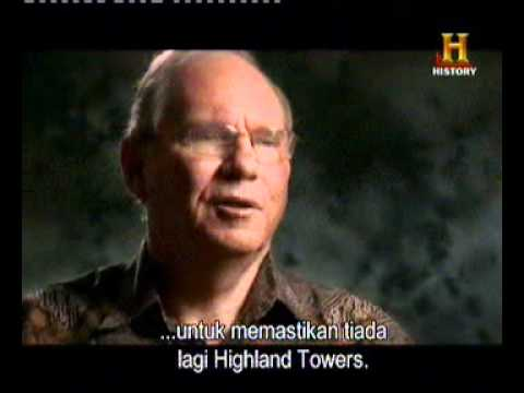 The Highland Towers Tragedy 4/4