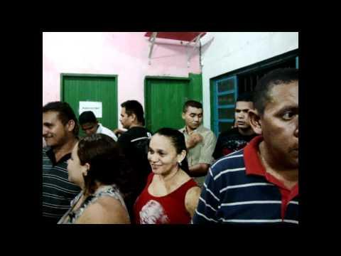 SUOR DE MULHER NO BARRACÃO DOS SONHOS PARAISÓPOLIS-SP: JFGRAVAÇÕES