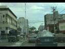 Avenida 5 de Julio de Puerto la Cruz, Estado Anzoategui