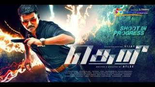Watch Vijay 59 Title Is