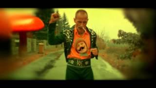 2 - Wohnout - Svaz českých bohémů (OFFICIAL VIDEOCLIP)